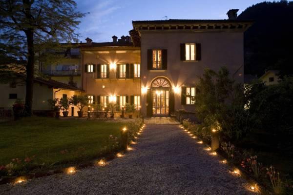 foto Palazzo Torriani