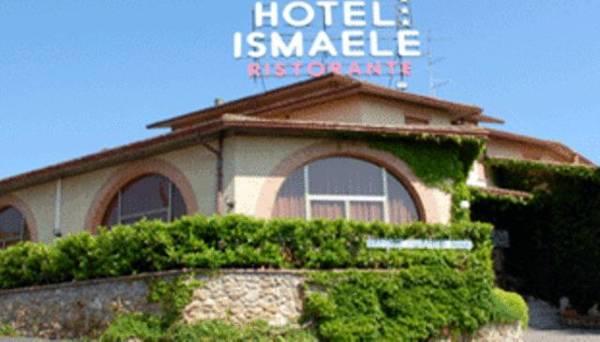 foto Hotel Ismaele