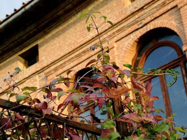 foto Villa Armena Relais & Beauty Farm