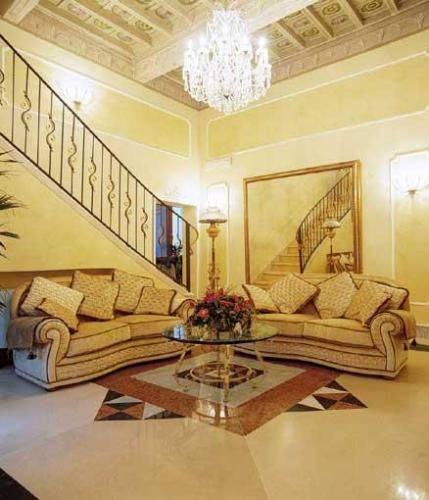 foto Domus Florenti� Hotel