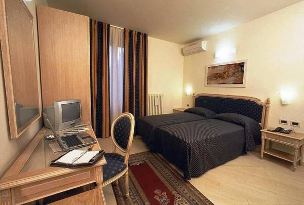 foto Hotel Anna's