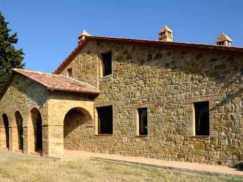 foto Antico Casale Orciaverde