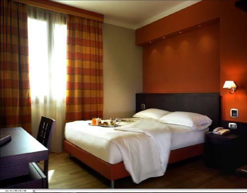 foto Hotel Dei Vicari