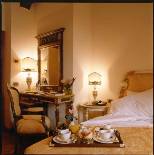 foto Hotel Palazzo Alexander