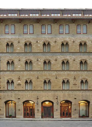 foto Hotel Pierre