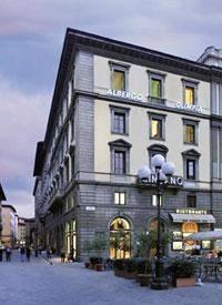 foto Hotel Olimpia