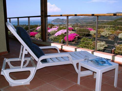 foto Elba Golf Apartments
