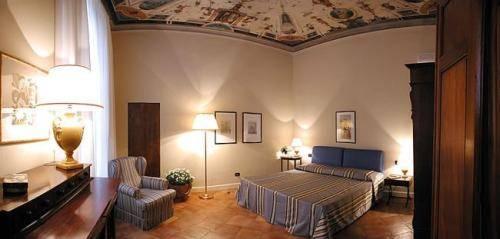 foto Palazzo Alfani - Residenza d'Epoca
