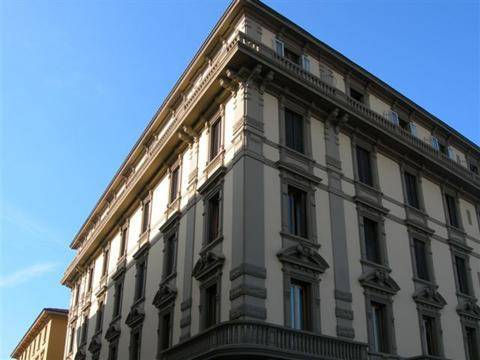 foto Hotel Duca D'Aosta