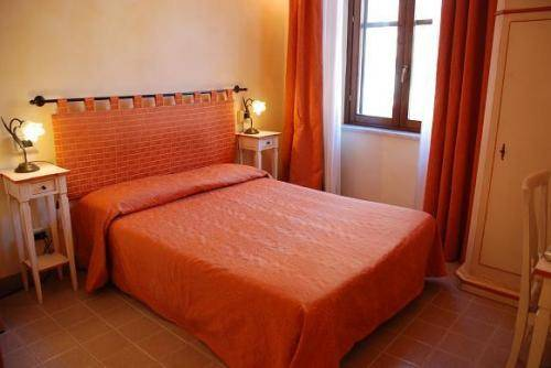 foto Hotel Francesco