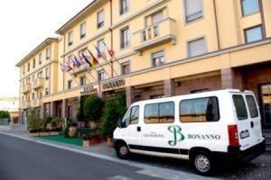 foto Grand Hotel Bonanno