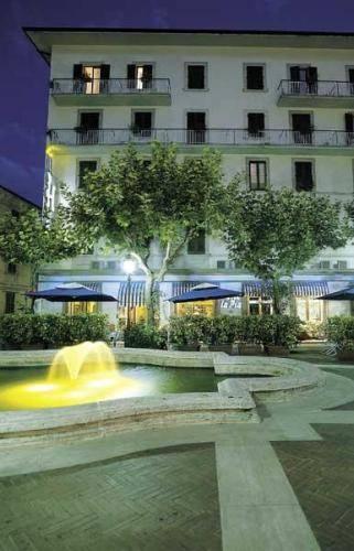 foto Hotel La Pia