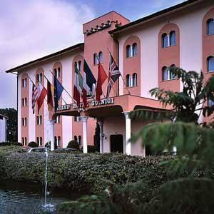 foto Grand Hotel Guinigi
