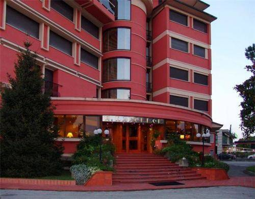 foto Hotel Napol�on