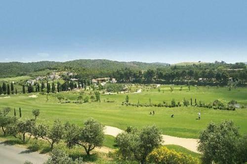 foto Cordial Golf Residence Il Pelagone