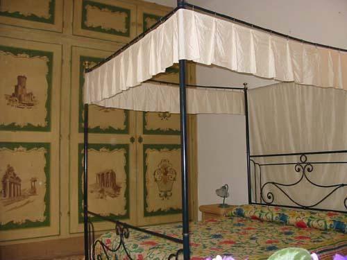 foto Bed & Breakfast La Torre