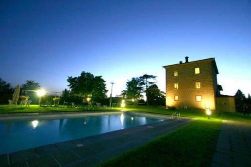 foto Il Palazzo