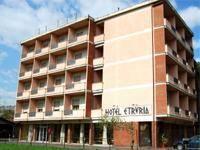 foto Hotel Etruria