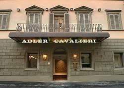 foto Adler Cavalieri