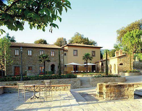 foto Borgo Il Melone