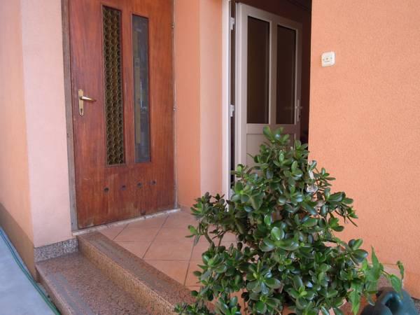 foto Hotel La Rosa Dei Venti