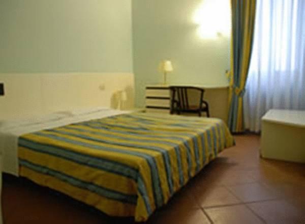 foto Hotel Dei Priori