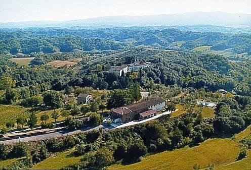 foto Agriturismo Antica Villa Poggitazzi