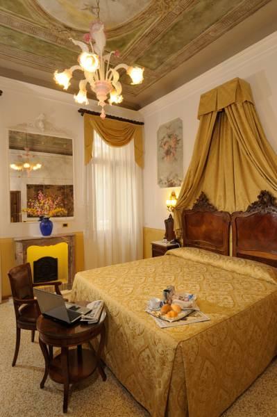 BEST WESTERN HOTEL ALA
