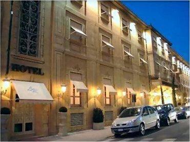 foto Hotel La Rotonda