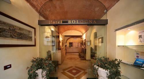 foto Hotel Bologna