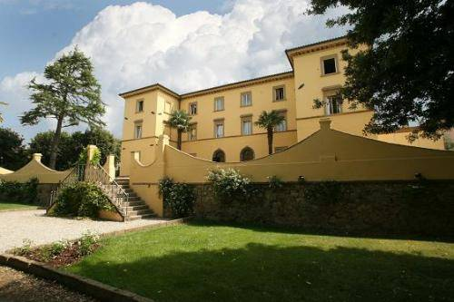 foto Antico Borgo San Martino