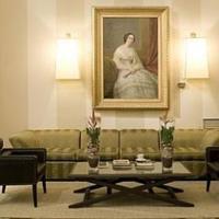foto Grand Hotel Cavour