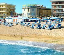 foto Hotel Giannino