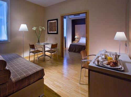 BEST WESTERN HOTEL BOLOGNA