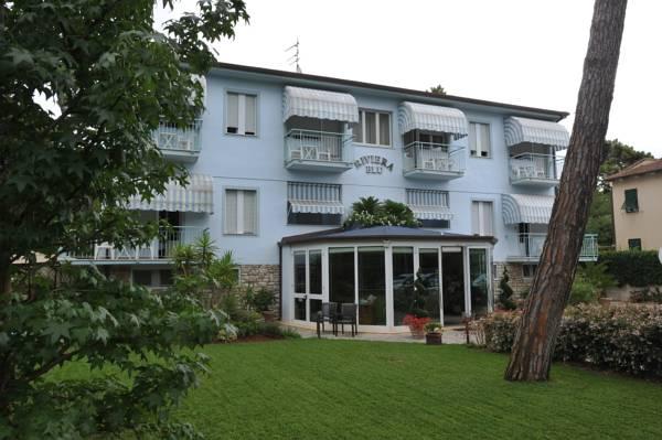 foto Hotel Riviera Blu