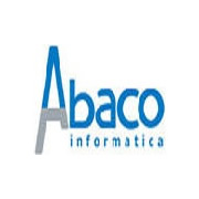 Abaco Srl Software gestionale Altavilla Vicentina