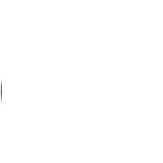 IL MONDO DI CASTELL'ANSELMO ASDC