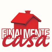 Agenzia Immobiliare Finalmente CasaVerona