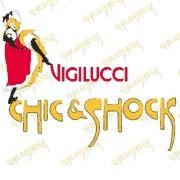 Chic e Shock Vigilucci