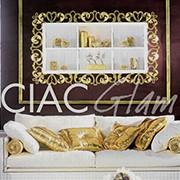 foto CIAC