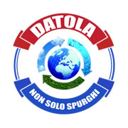 DATOLA, NON SOLO SPURGHI