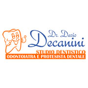 Studio Dentistico Decanini