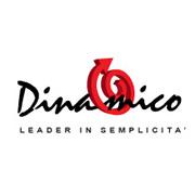 Dinamico Snc Software gestionaliSovizzo