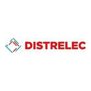 DISTRELEC ITALIA Lainate