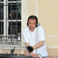 DJ FABER DJ'S
