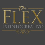 foto FLEX