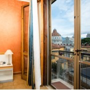 Bed and Breakfast Piazza Roma