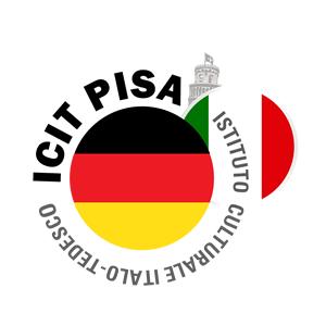 Istituto Culturale Italo-Tedesco (ICIT)Pisa