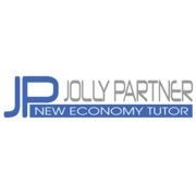 Jolly Partner