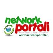 Network Portali